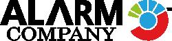 Alarm Company Inc.